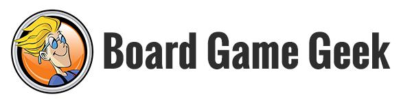 logo-boardgamegeek
