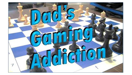 testimonial_dadsgamingaddiction