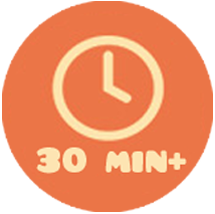 icon-30min
