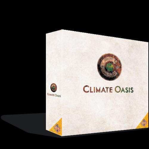 box-climate-3D