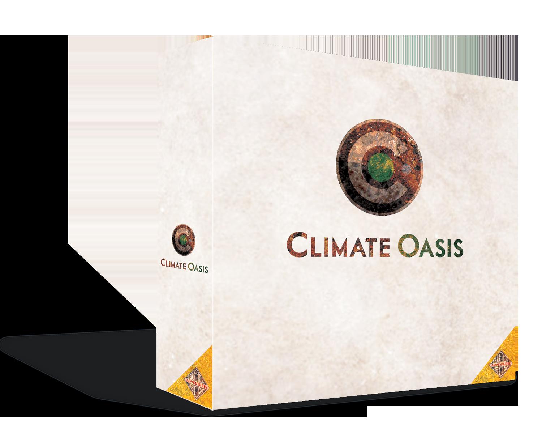 box2-climate-3D