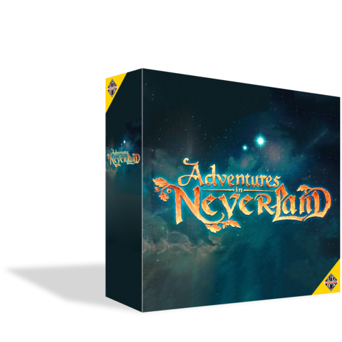 box-adventuresinneverland