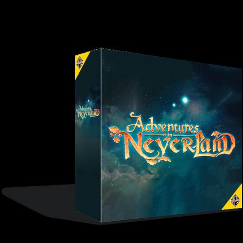 box-adventuresinneverland