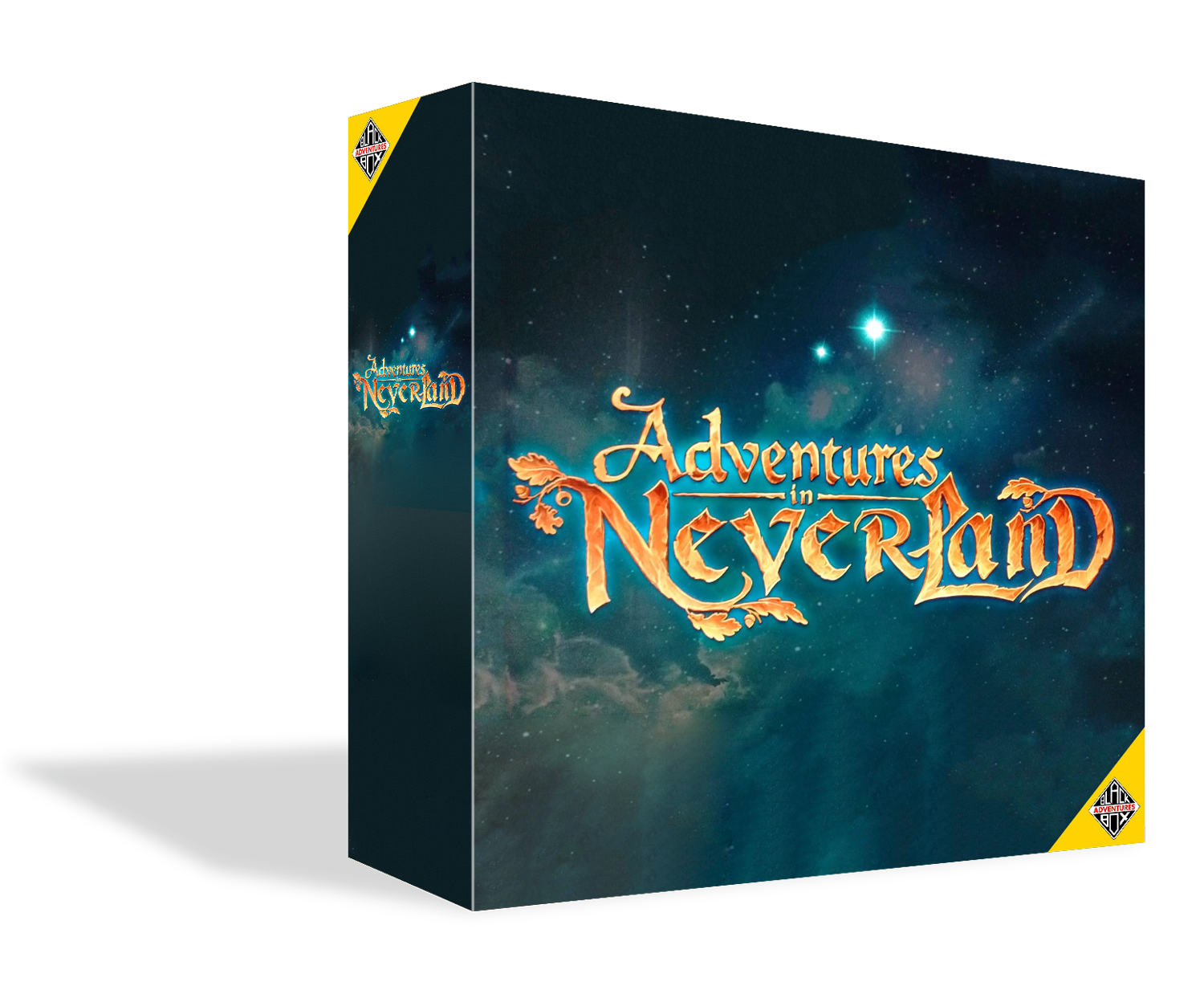 box-adventuresinneverland2