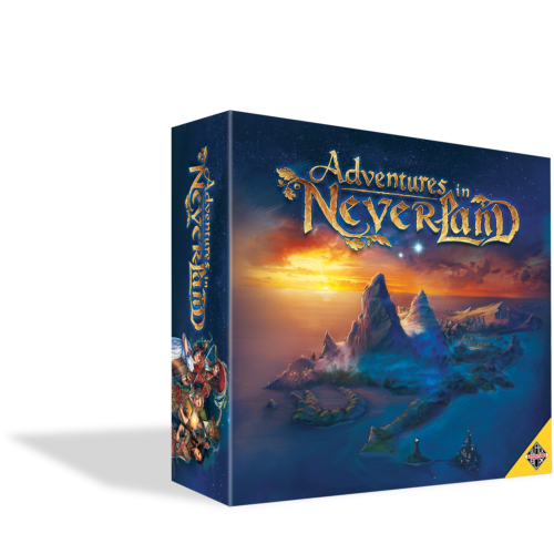 box-adventuresinneverland_blackboxadventures